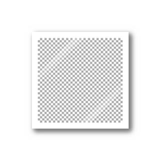 例のアレ Stickers