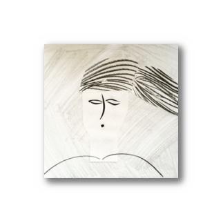 Mr.WIND Stickers
