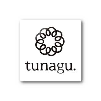tunagu Stickers