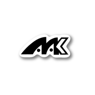 MKgoods[S-1] Stickers