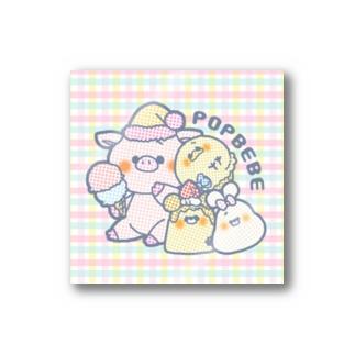 POPBEBE♡Originalitem Stickers