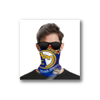 High Brand Dior Cloth Washable Versace COVID-19 Medical Facemask Stickers