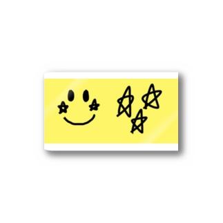 ニコたん♪ Stickers
