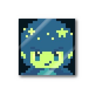 マリちゃん2 Stickers