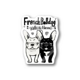 ◆M.N様専用商品ページ◆ Stickers