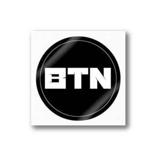 BTN  Stickers