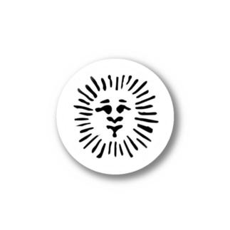 哲学者 Stickers