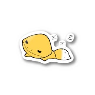 おやすみ♡LEOPA Stickers