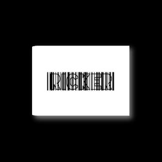 RICKERのRICKER Box Logo sticker Stickers