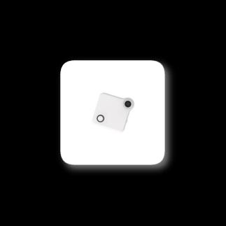 jungreの持ち歩いている小型カメラ Stickers