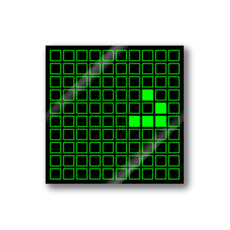 LifeGameBotの@_lifegamebot g:2756 s:81 ステッカー