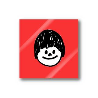 せんちゃん Stickers