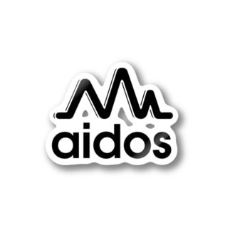 aidos Stickers