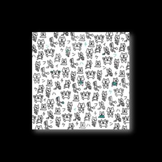 198rozenのNECO Stickers