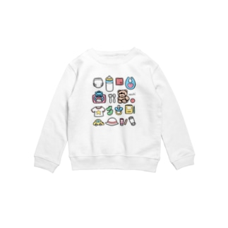 My Bag Sweats