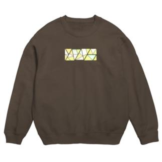 YZHロゴ(Y) Sweats