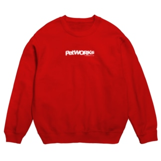 PetWORKs LOGO Sweats