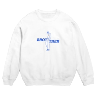 BROTHER Sweats