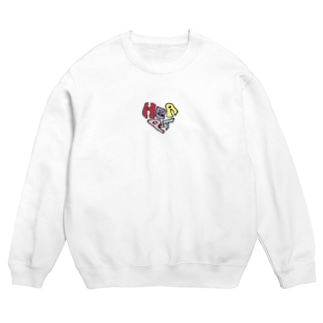 HEART Sweats