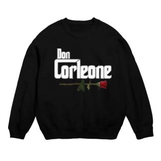Corleone 01 B Sweats