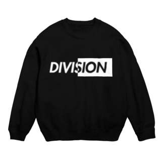 DIVISION_SP Sweats