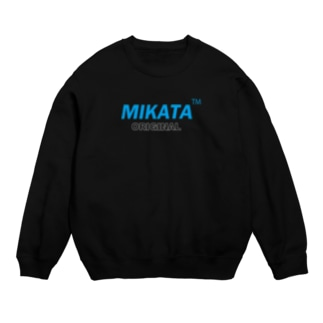 MIKATA Sweats