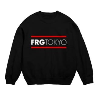 FRGTOKYO Sweats