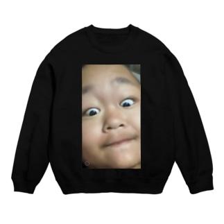 ボスB   .Tシャツ Sweats