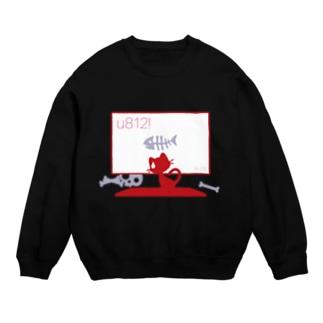 k-IT_u812_clothes Sweats