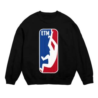 NBA風 Sweats