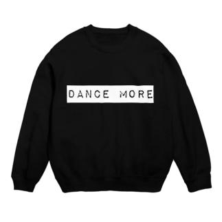 DANCE MORE Sweats