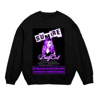 violet -Iya- Sweats