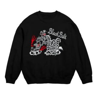 日本昔話Tシャツ Sweats