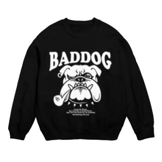 BADDOG Sweats