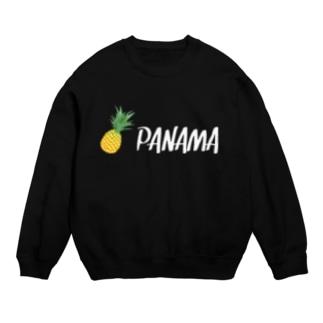 パナマ1 Sweats