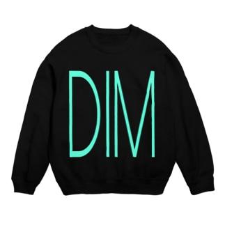 DIM_A_DARA/DB_47 Sweat