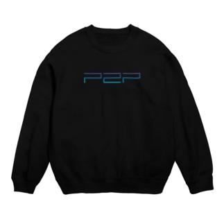 Peer to Peer(P2P,NOT PS2) Sweats