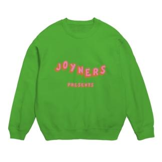 JOYNERS 01 HM Sweats