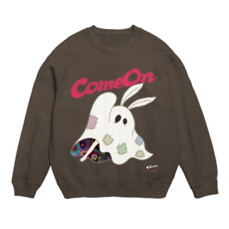 冥土の兎 ComeOn編 Sweats