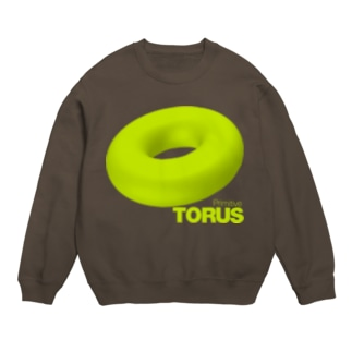 TORUS primitive Sweats