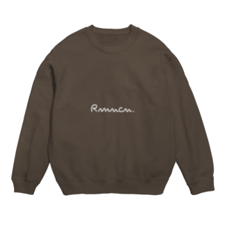 quraxpのrmncn Sweats