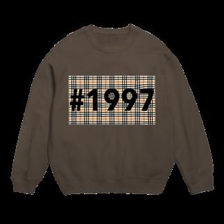 72knowxxxの#1997 Sweats
