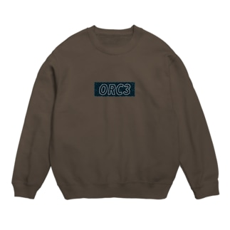 Connected 卍 Patterns Sweats