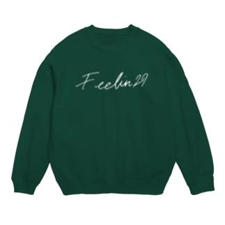 feelin29 Sweats