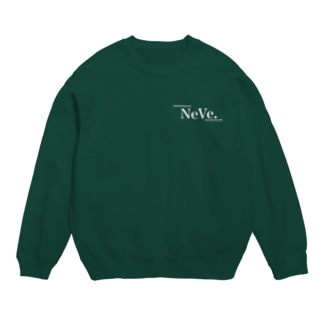 NeVe. Sweat trainer mini logo Sweats