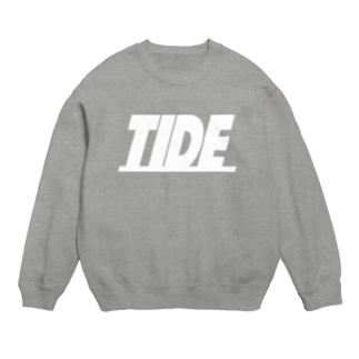 tide Sweats