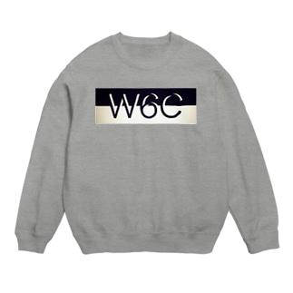 W6C Sweats