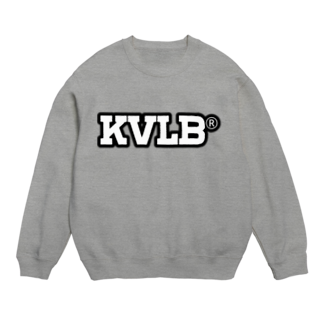 aubergのKAVALB KVLB Sweats