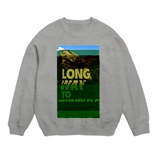 LW2TMRLG Sweats