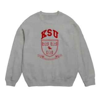PROV_college logo series Sweats
